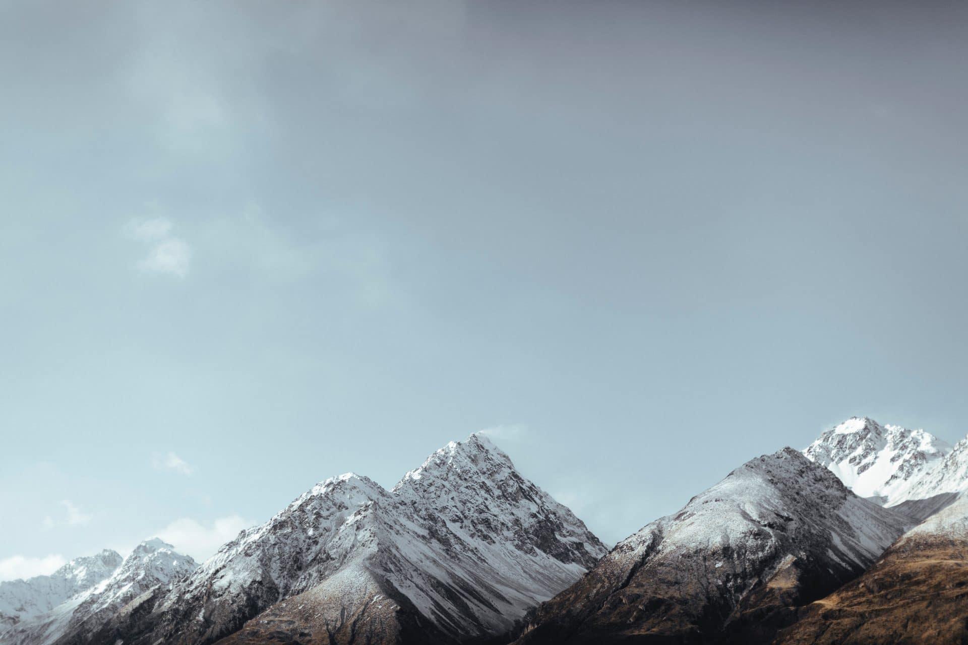 Mount Elbrus trek, Russia