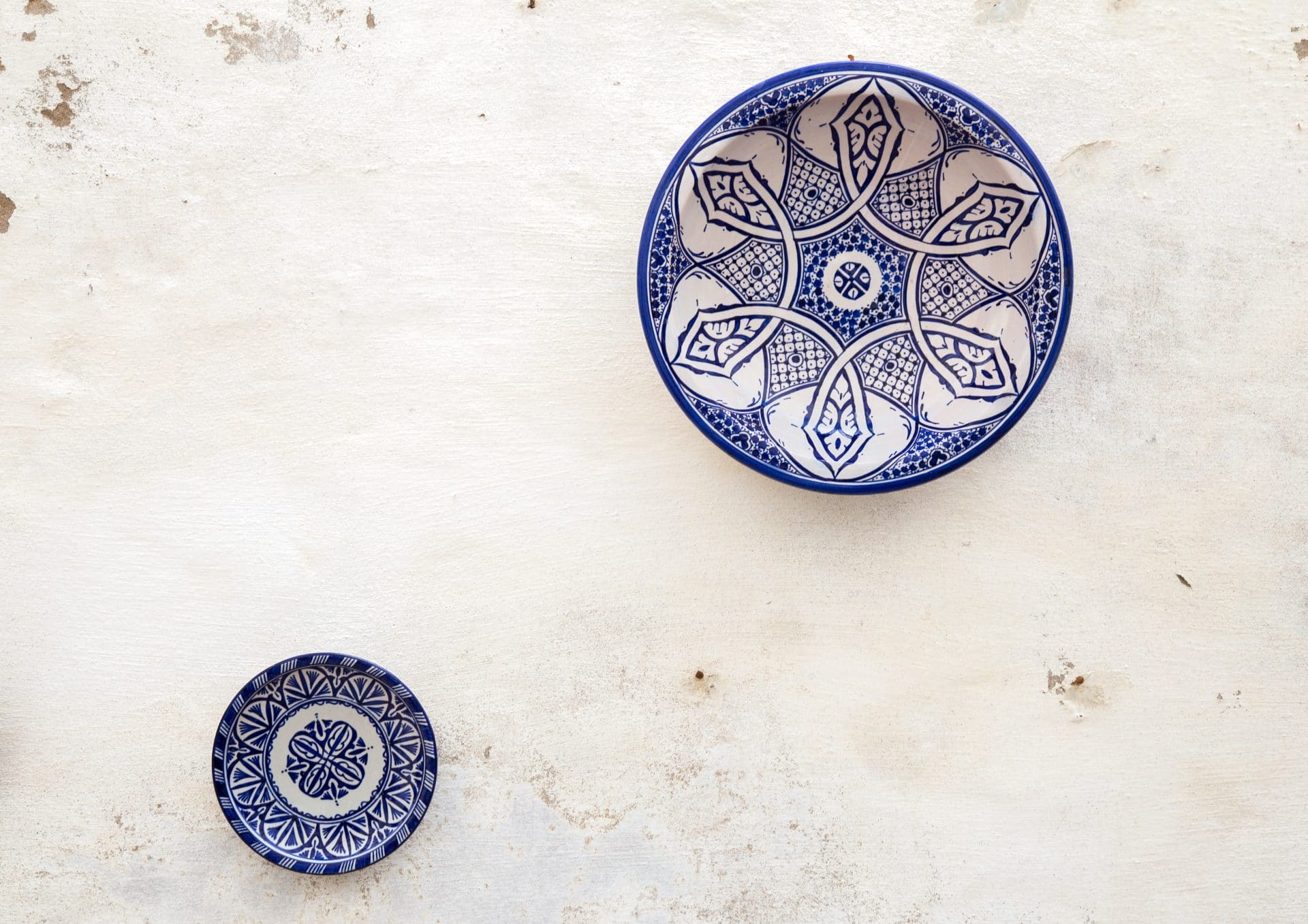 Marrakech souk shopping guide - trips to Morocco