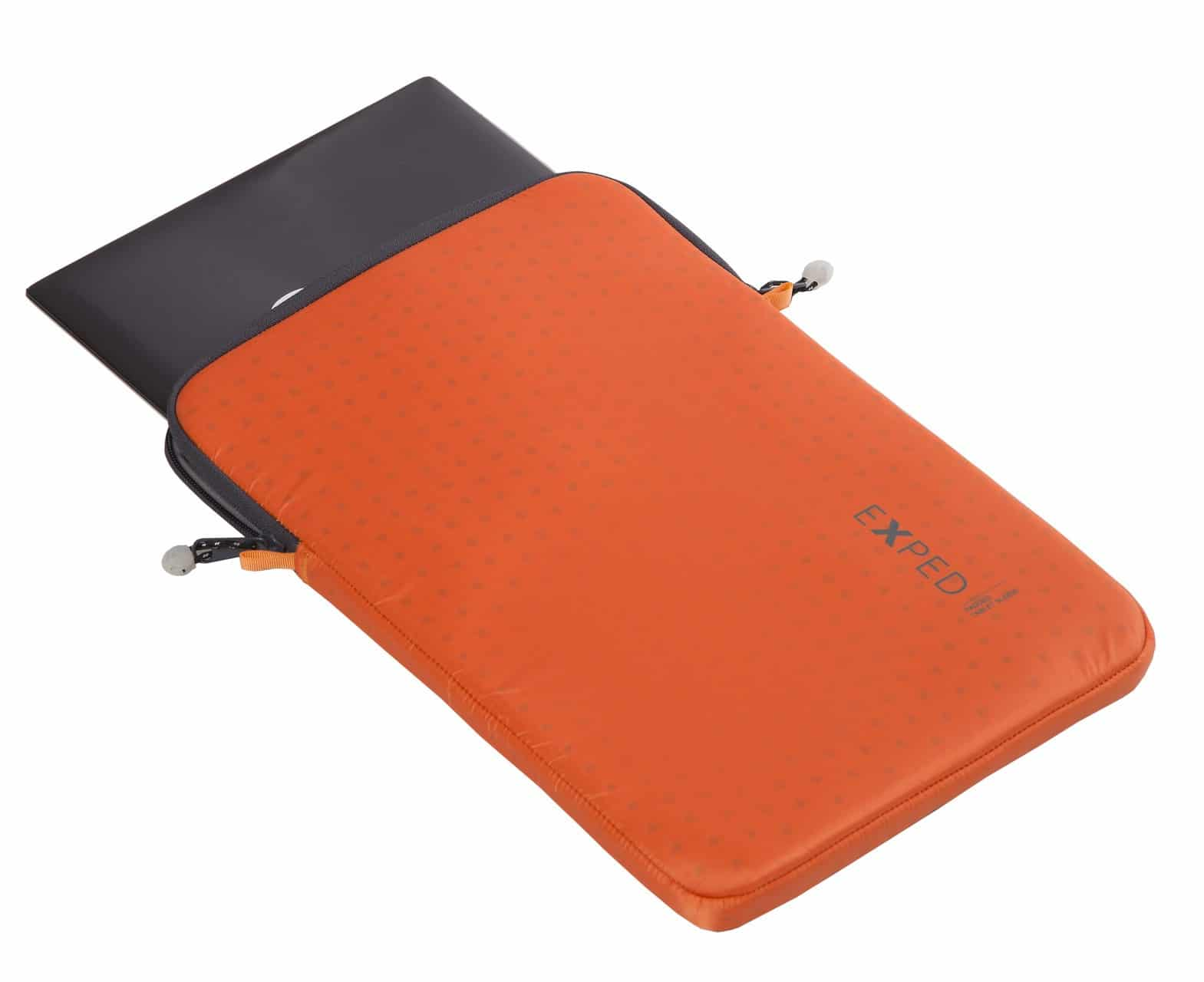 exped padded sleeve