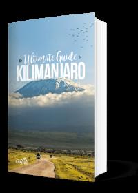 kili-guide